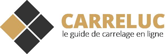 carreluc.com