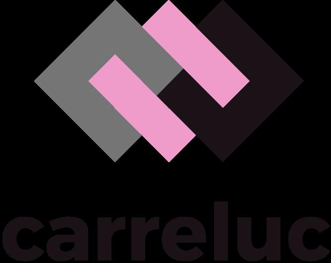 Carreluc – Le guide du carrelage en ligne